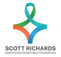 Scott Richards Charitable Foundation
