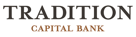 Traditions Capital Bank