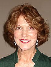 Carol Bergen