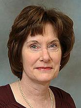 Susan Pappas-Varco