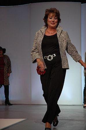 BCAA Sense of Style