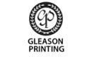 Gleason Printing